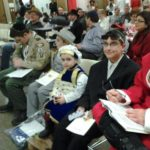 purim_5773_small