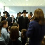 rabbi_lau_airport