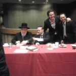 rabbi_lau_signing