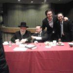 rabbi_lau_signing